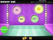 Blender Ball Playing.png