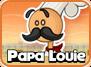 Papalouie mini thumb2.png