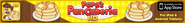 Web promo banner PPHD