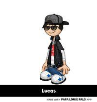 Lucas.jpg