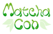 MatchaCon Logo副本.png