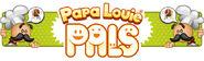 Blog banner pastaria