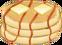 Papa's Pancakeria Debutant