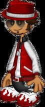 Dante B.png