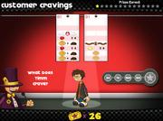 Customer Cravings Playing.png