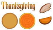 Pizzeria HD - Thanksgiving Ingredients.png