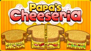 Cheeseria Logo.png