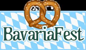 BavariaFest Logo.png