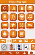 Blog categories sm