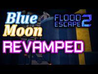 -FE2- Blue Moon REVAMPED! - Roblox