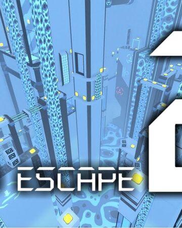 Roblox Fe2 Exploits Button Chaos Flood Escape 2 Wiki Fandom