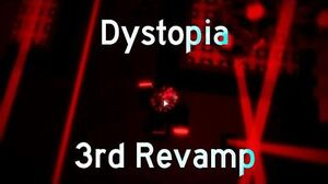 FE2 Map Test (Solo) - Dystopia -Crazy+- -3rd Revamp-