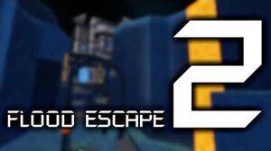 Flood Escape 2 OST - Blue Moon-0