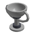SilverTrophy.png