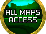All Maps Access