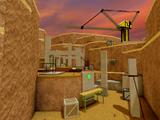 Construction Thrill
