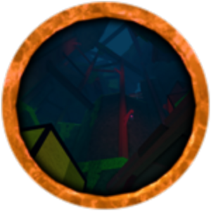 PoisonousChasmBadgeIcon