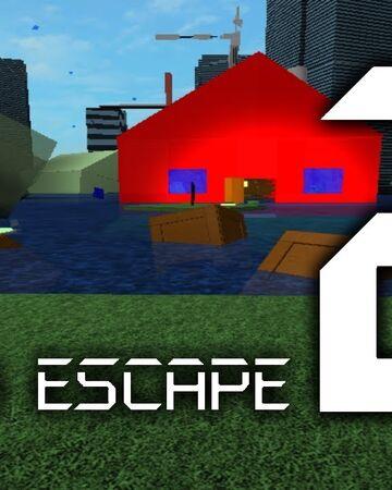 I Bought A Tank In Roblox Flood Escape 2 Youtube Flood City Flood Escape 2 Wiki Fandom