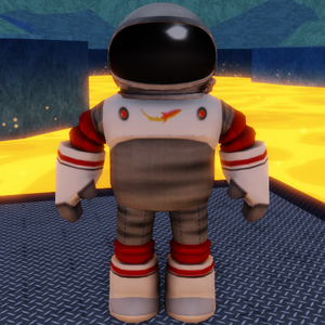FE2RescueAstronaut