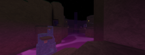 PoisonousValleyPic9