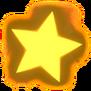 165 Tank Star.png