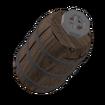 Barrel Tank.png