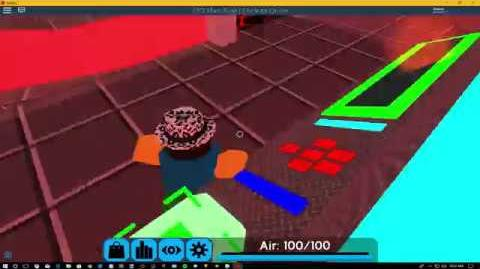 Roblox Fe2 Map Test Codes Video Exploding Lab Insane By Noomlek Roblox Fe2 Map Test Flood Escape 2 Wiki Fandom