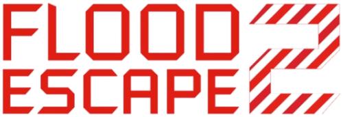 Flood Escape 2 Wiki
