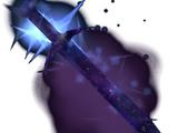 Galaxy Sword