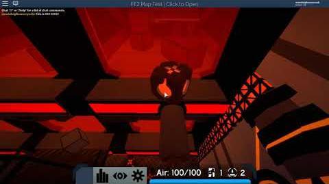 Codes For Prison Escape Simulator Roblox Wiki Futuristic Prison Flood Escape 2 Wiki Fandom