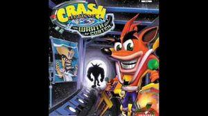Crash Bandicoot- Wrath Of Cortex - Bamboozled Music