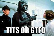 Tits-or-gtfo