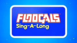 FloogalsThemeSong.png