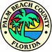 75px-Palm Beach County Seal.png