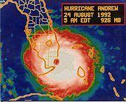 180px-HurricaneAndrew