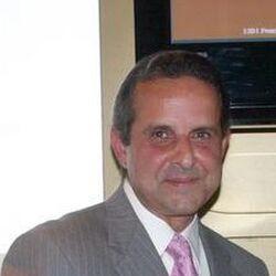 Manuel A. Diaz