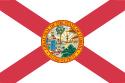 125px-Flag of Florida svg