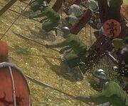 Bracing spears.jpg