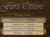 Troop Trees