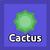 Cactus (Rare).png