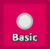 Basic-Unique.png