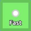 FastPetal.webp