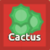 Tractus.png
