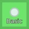 Basic1.webp
