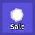 Salt Petal.png