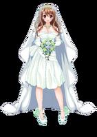 Nazuna (June Bride)