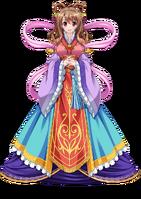 Nazuna (Tanabata)