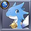 Shinka ryuu 05 year blue icon.png