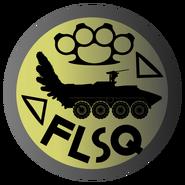 FLSQ Logo