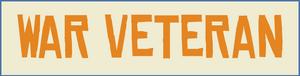 War Veteran.png